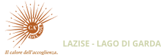 Agriturismo Ca' Del Sol